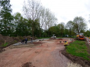 2015.05.06 Bauarbeiten Moselufer (7)