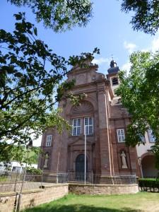 2015.07.14. Portal Kirche (2)