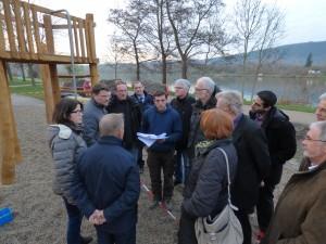 2015.12.15. Begehung Begleitausschuss und Lenkungsgruppe (10)
