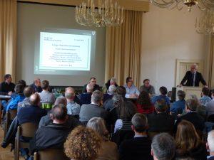 2016.04.13. Anliegerversammlung (4)