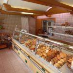 2016.06.24. Innenansichten Bäckerei Alt Reinig (1)