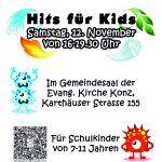 2016-11-12-kinderdisko