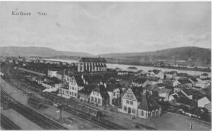 Ansicht_1913