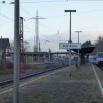 Foto7_2015.12.09. Bahnhof Karthaus (14)