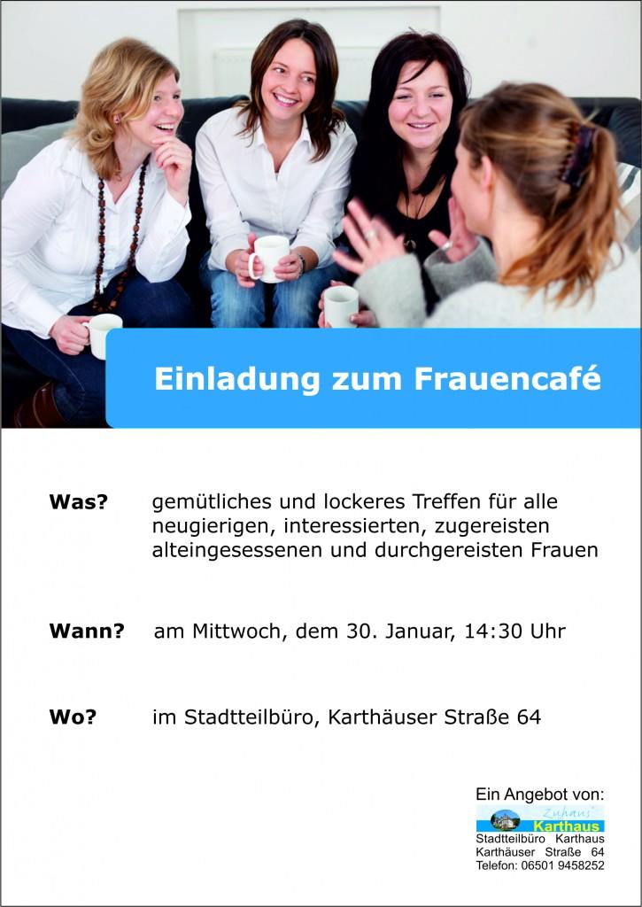 Frauencafé_2_cmyk
