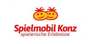 JN_Spielmobil-Logo_oben-weiß