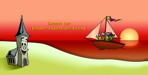 Kinderabenteuer Kirche evang. Kirche_small
