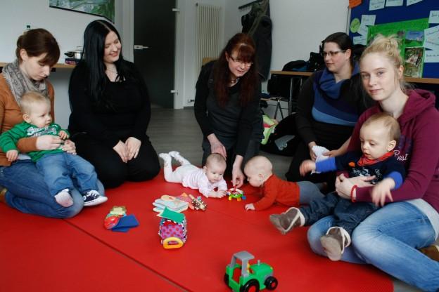 """Rückruf: Verbotene Weichmacher in Puppe """"Baby"""" von Toi Toys ..."""