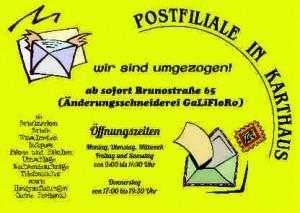 PostflyerA6-quer