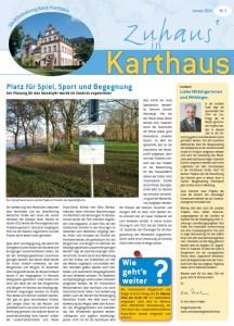 Stadtteilzeitung01_2014_S.1