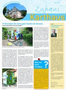 Stadtteilzeitung_4 Ausgabe_S1_small