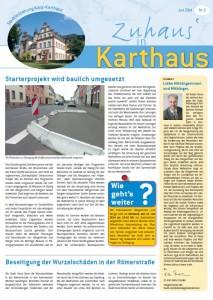 Stadtteilzeitung_Ausgabe6_S.1