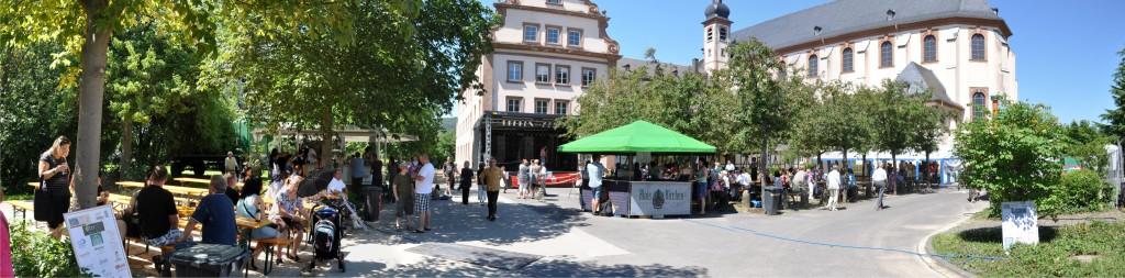 karthäuser-kirmes-flyer-2012-04