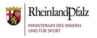 Ministerium des Inneren für Sport und Infrastruktur Rheinland-Pfalz