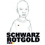 schwarzrotgold-tv-logo